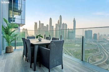 Dubai bölgesindeki 3B-Taj-2302 resmi