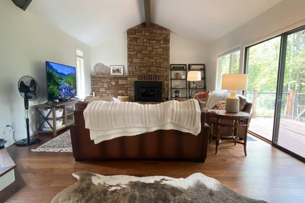 בית (LL1425) - חדר
