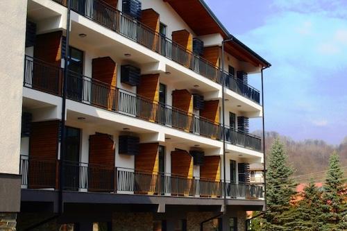 Apartel