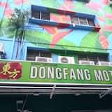 SPOT ON 90277 Dongfang Motel