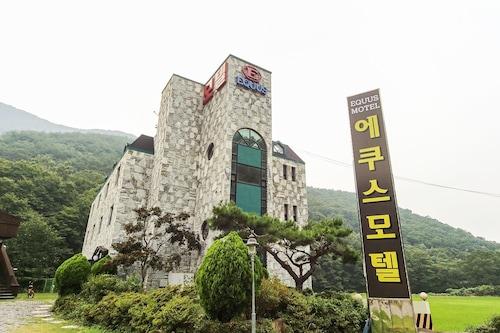 Goseong