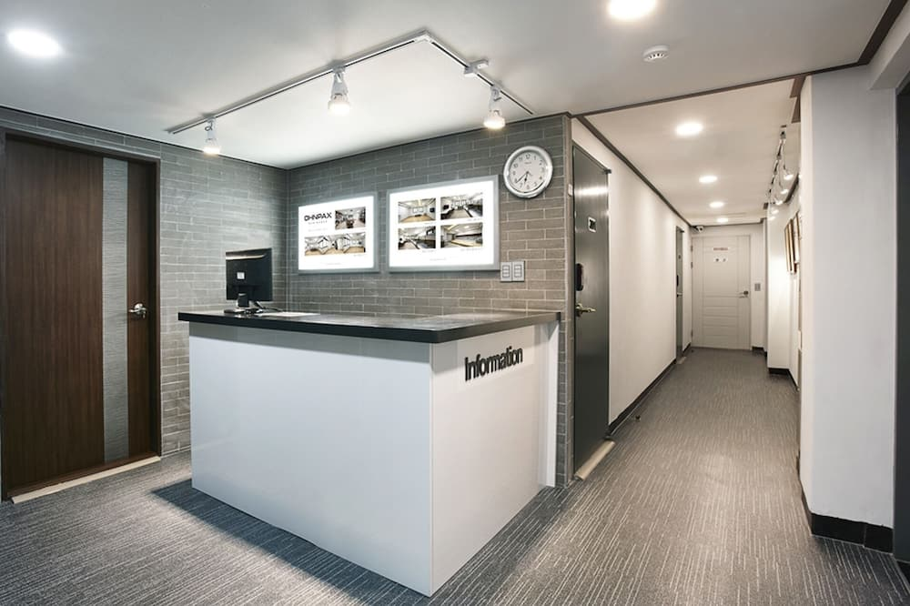 建物のデザイン