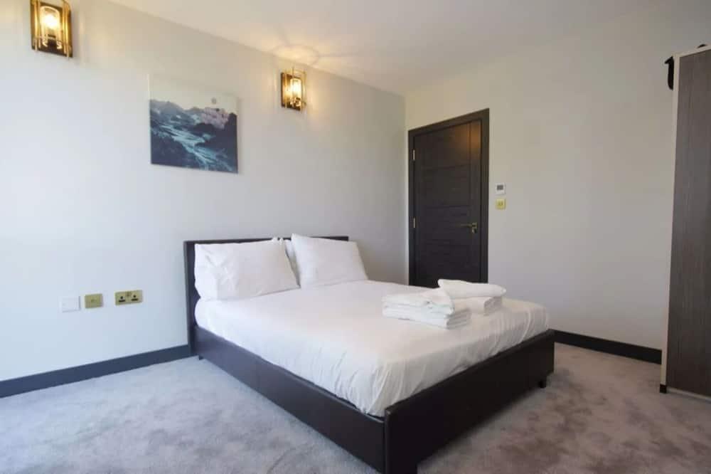 Apartmán, více lůžek - Hlavní fotografie