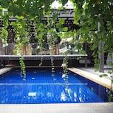 The Resort Romklao