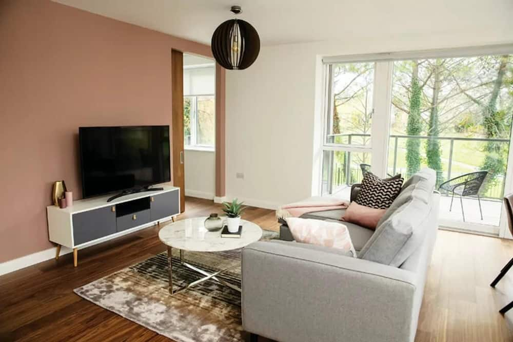Fernbank in Dublin With 2 Bedrooms and 2 Bathrooms