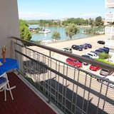 Apartment In Excellent Location For 6 People, Caorle