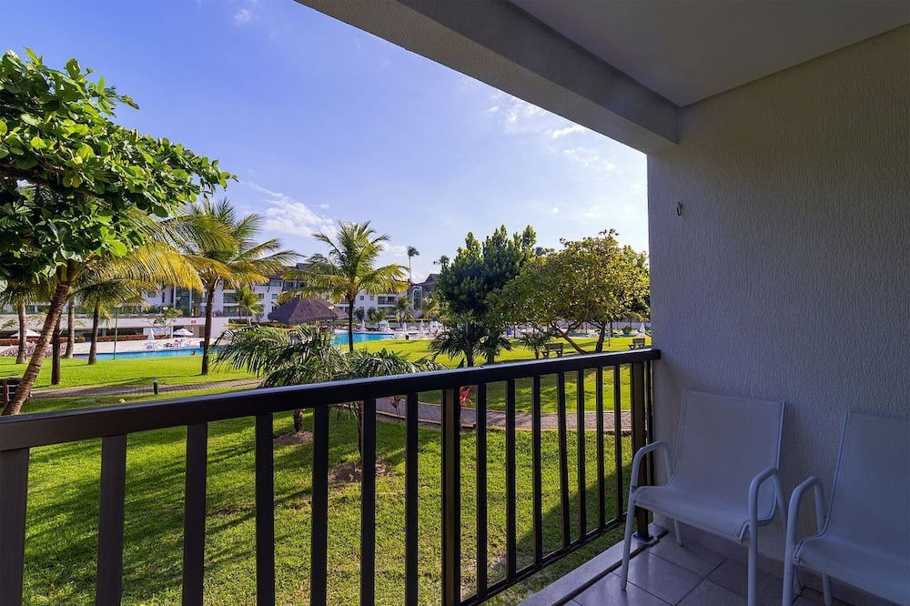 Апартаменты «Комфорт» - Главное изображение