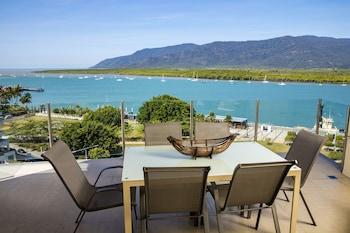 Image de Jack & Newell Holiday Apartments à Cairns