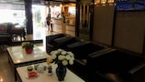 Book this In-room accessibility Hotel in Hanoi