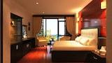 Hình ảnh Khách sạn Golden Cyclo tại Hà Nội