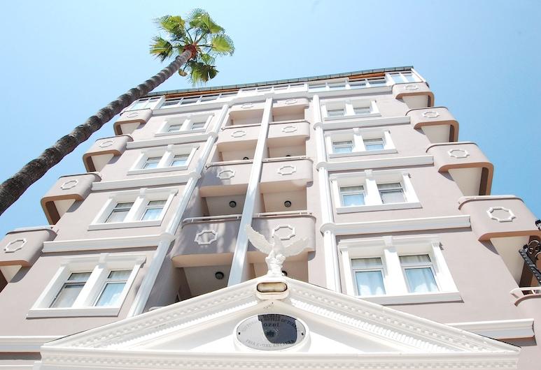 Triana Hotel, Antalya