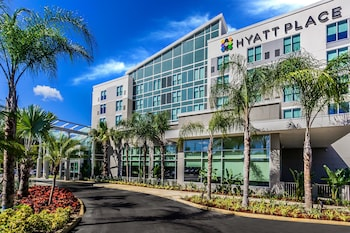 Picture of Hyatt Place Manati in Manati