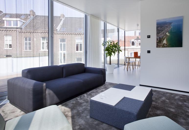Urban Residences Maastricht, Maastricht