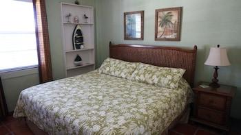 Slika: Tropic Terrace ‒ Sedona