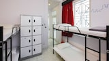 Choose this Hostel in Ho Chi Minh City - Online Room Reservations