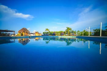 Picture of Encanto Riviera in Playa del Carmen
