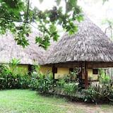 Family Quadruple Room, Multiple Beds - Terrace/Patio