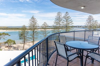 Picture of Belaire Place in Caloundra
