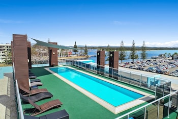 Picture of Mantra Quayside in Port Macquarie