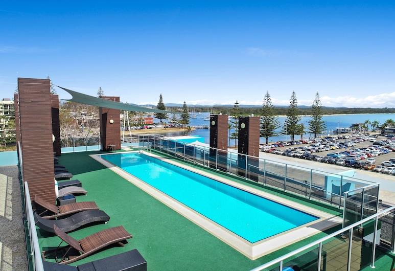 Mantra Quayside, Port Macquarie