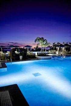 Fotografia do Lotte Hotel Guam em Tamuning