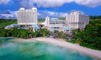Picture of Lotte Hotel Guam in Tamuning