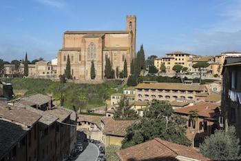 Picture of Hotel Alma Domus in Siena