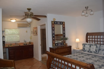Picture of The Inn at Turtle Beach in Siesta Key