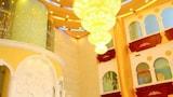 Book this Free Breakfast Hotel in Beihai