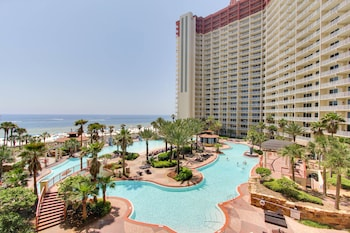 Picture of Shores of Panama by Book that Condo in Panama City Beach