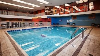 Fotografia hotela (Best Western Premier Park Hotel) v meste Madison