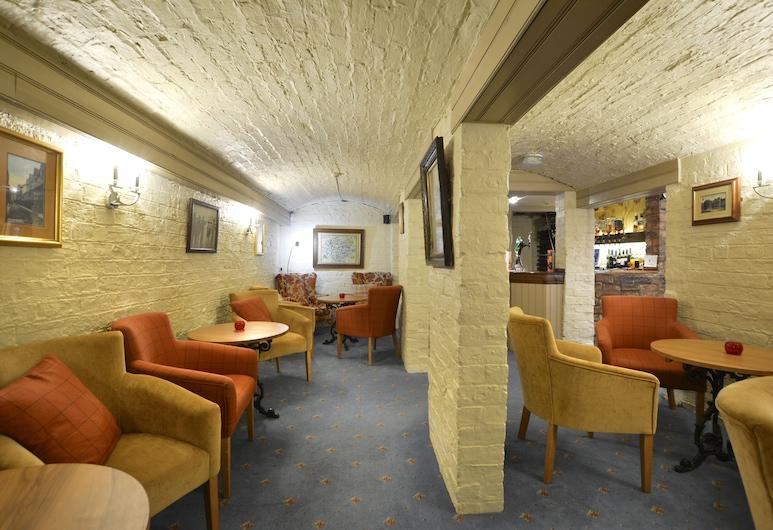 Best Western Kilima Hotel, York, Hotel Bar