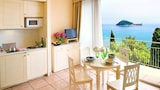 Book this Pet Friendly Hotel in Alassio