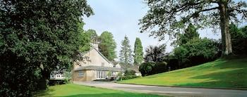Gambar Briery Wood Country House Hotel di Windermere
