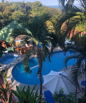Picture of Tabulia Tree Hotel and Villas in Manuel Antonio