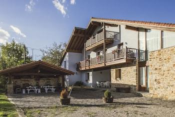 Picture of Casa Rural Errota-Barri in Mungia