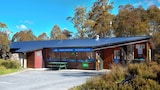 Hotel , Cradle Mountain