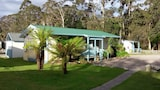 View this hotel and others in Tasmania
