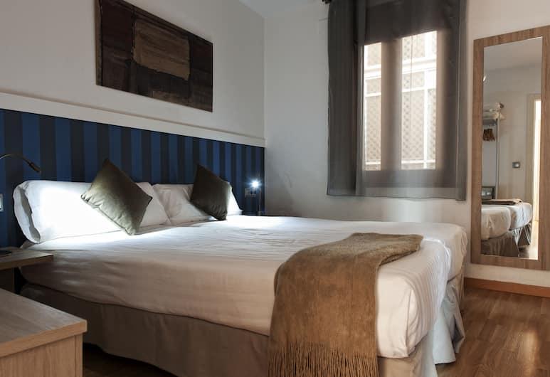MH Apartments Liceo, Barcelona, Apartemen Superior, 1 kamar tidur, Kamar