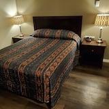 Habitación estándar, 1 cama Queen size - Habitación