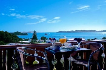 Picture of Chalet Romantica in Paihia