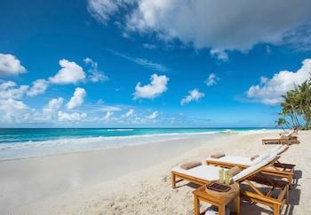 Fotografia do Sandals Barbados - ALL INCLUSIVE Couples Only em Maxwell