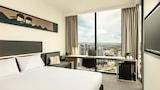 Hotell i Adelaide