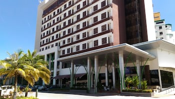Picture of HIG Hotel in Langkawi