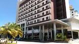 Langkawi hotel photo