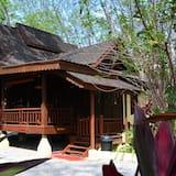 Forest House (2 bedrooms) - Vendégszoba