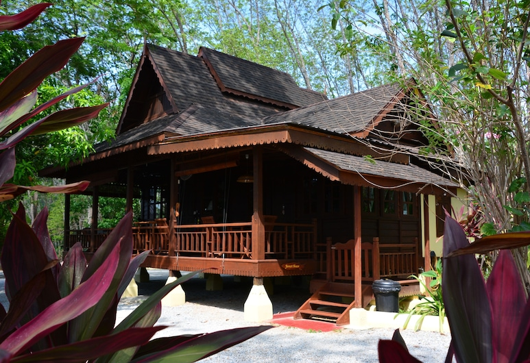 Sunset Valley, Langkawi, Forest House (2 bedrooms), Guest Room