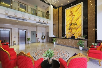 Picture of Sunland Hotel in Ho Chi Minh City