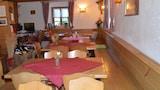 Foto do Hotel Zur Kirche em Magre Sulla Strada del Vino