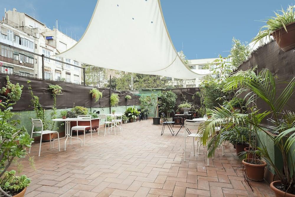 Casa Diagonal